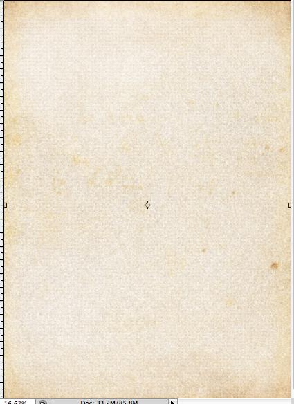 Screen Shot 2014-04-24 at 13.02.07